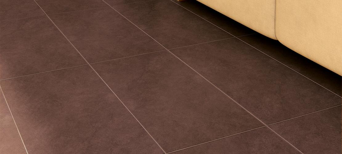 Easy ceramic tiles Marazzi_215