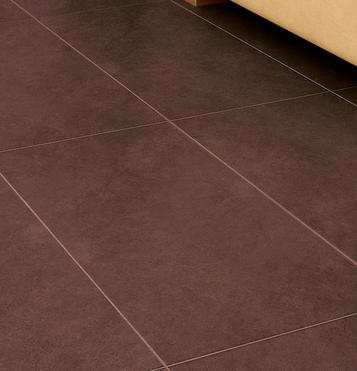 Tiles Living Room Small-Size - Marazzi_11