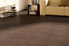 Easy ceramic tiles Marazzi_650