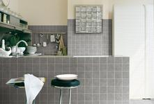 Easy ceramic tiles Marazzi_651
