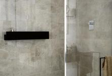 Marble effect porcelain stoneware: discover all the effects - Marazzi 6356