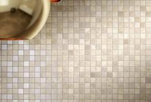 Tiles and coverings: kitchen, bathroom and more  - Marazzi 6361
