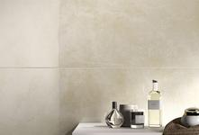 Marble effect porcelain stoneware: discover all the effects - Marazzi 6362