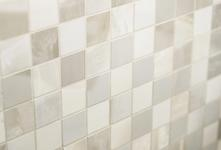 Tiles and coverings: kitchen, bathroom and more  - Marazzi 6365