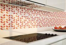 Tiles and coverings: kitchen, bathroom and more  - Marazzi 4566