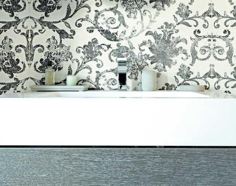 Tiles and coverings: kitchen, bathroom and more - Marazzi 8698