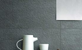 Tiles and coverings: kitchen, bathroom and more - Marazzi 8879