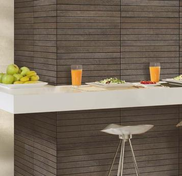 Gala - Ceramic wall tiles for kitchens and bathrooms