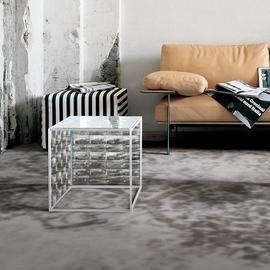 Grand Carpet ceramic tiles - Marazzi_842