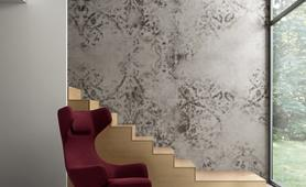 Floor and covering tiles: colours and effects - Marazzi 8846