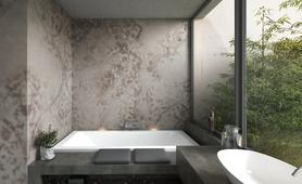 Tiles and coverings: kitchen, bathroom and more - Marazzi 8847