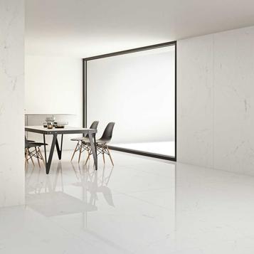 White Bedroom Tiles Marazzi