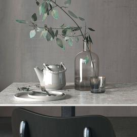 Grande Metal Look ceramic tiles - Marazzi_888