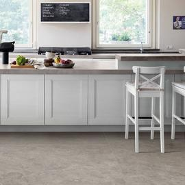 Grande Stone Look ceramic tiles - Marazzi_889