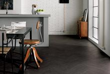 Mid-size flooring and coverings - Marazzi 662