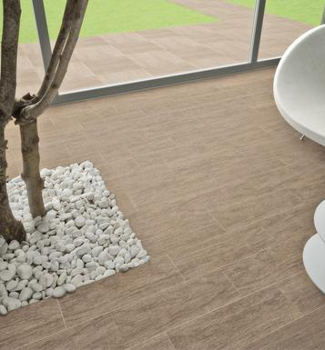 Tiles Indoor and Outdoor Mid-Size - Marazzi_22
