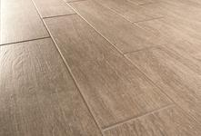 Mid-size flooring and coverings - Marazzi 671