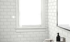 Tiles and coverings: kitchen, bathroom and more - Marazzi 8691