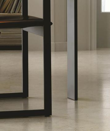 History: Marble effect porcelain stoneware: discover all the effects - Marazzi