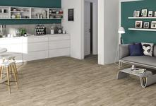 Mid-size flooring and coverings - Marazzi 5554