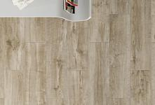 Wood effect and hardwood porcelain stoneware: discover all the effects - Marazzi 5559