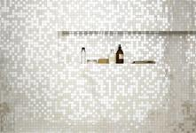 Tiles and coverings: kitchen, bathroom and more  - Marazzi 6328