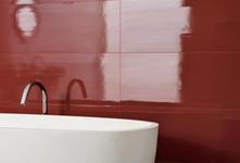 Tiles and coverings: kitchen, bathroom and more  - Marazzi 6323