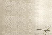 Tiles and coverings: kitchen, bathroom and more  - Marazzi 6174