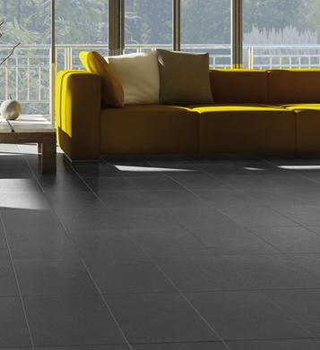 Tiles Living Room Floors&Covering Tiles - Marazzi_26