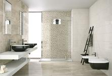 Floor and covering tiles: colours and effects - Marazzi 5511