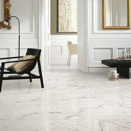 Marbleplay ceramic tiles - Marazzi_1211