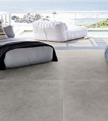 Material: Floor and covering tiles: colours and effects - Marazzi