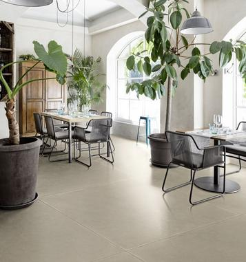 Tiles Businesses High Performance - Marazzi_824