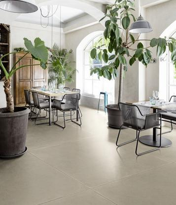 Material: Business tiles: view the catalogue - Marazzi