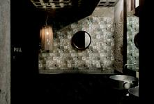 Floor and covering tiles: colours and effects - Marazzi 7932