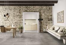 Living room tiles: your home decor inspiration  - Marazzi 7806