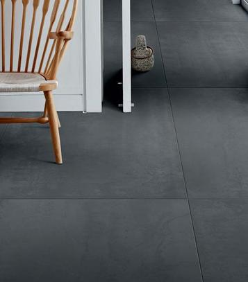 Mineral: Floor and covering tiles: colours and effects - Marazzi