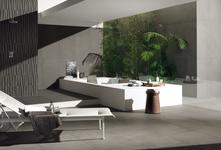 Floor and covering tiles: colours and effects - Marazzi 557