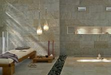 Floor and covering tiles: colours and effects - Marazzi 2930