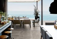 Business tiles: view the catalogue - Marazzi 7735