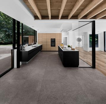Tiles Indoor and Outdoor Ecofloor - Marazzi_761