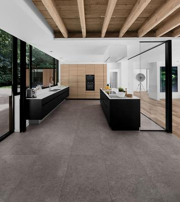 Tiles Businesses High Performance - Marazzi_761