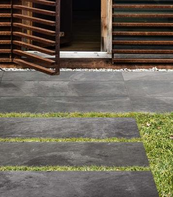 Tiles Outdoor 20mm Thickness - Marazzi_781