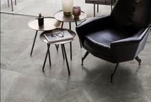 Grey Tiles: pearl, dark, light and dove. - Marazzi 7804