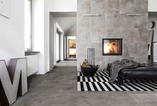 Floor and covering tiles: colours and effects - Marazzi 7964