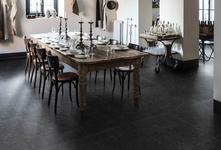 Mid-size flooring and coverings - Marazzi 8020