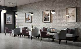 Business tiles: view the catalogue - Marazzi 10515