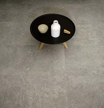 Tiles Indoor and Outdoor Ecofloor - Marazzi_682