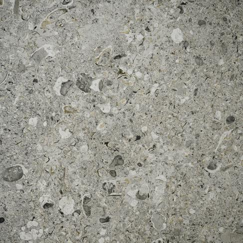 Mystone gris fleury - Stone Effect - Outdoor