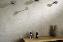 Floor and covering tiles: colours and effects - Marazzi 5954